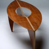 Reef Table By Costello Design Tasmania
