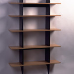 Reef Shelving (5)