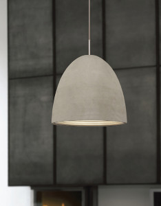 viore-design-large-concrete-pendant-with-polished-chrome-ceiling-canopy